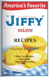 JiffyBox