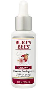 Burts-Bees-Renewal-Serum