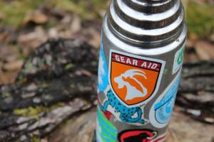 gear-aid-sticker