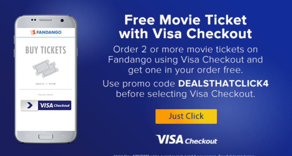 May 21,  · Fandango is a wonderful movie ticketing site that allows you to check showtimes, view trailers for movies, and even purchase your ticket from select theaters. For all theaters that accept Fandango ticketing, you can print your ticket and take that 43%(12).